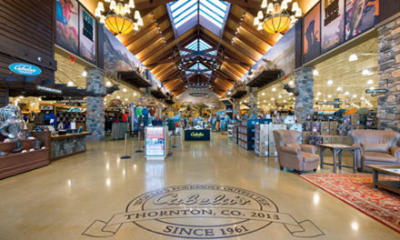 Cabela's Sets Date For Bass Pro Merger Vote