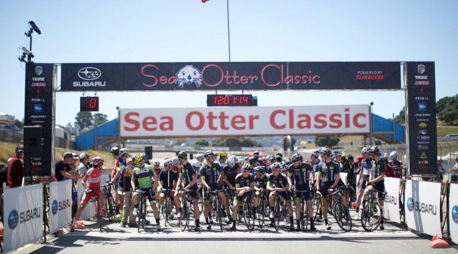 Haibike Named First E-Bike Sponsor Of Sea Otter Classic