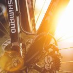 Shimano's Q1 Boosted By Fishing Momentum, Cost Controls