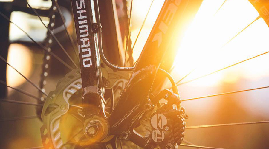 Shimano Corp. Net Sales Off 15.7 Through September
