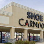 Shoe Carnival Raises Outlook On Strong Q3