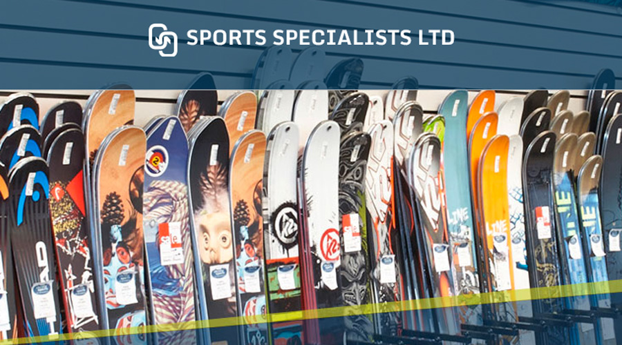 Sports Specialists Ltd. Names Dave Nacke As New President