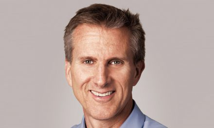 VF Corp. Elevates Rendle To CEO Post