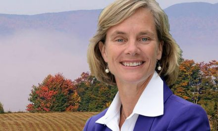 OIA Endorses Gubernatorial Candidates In Vermont, Montana