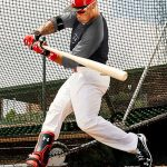 Can A Deal With Under Armour Recharge Major League Baseball?