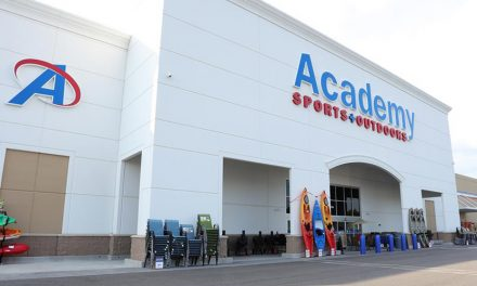 Academy Sports To Remain Closed On Thanksgiving