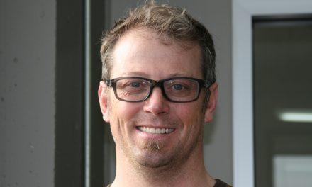 G3 Hires Chris Clark As Sales Director