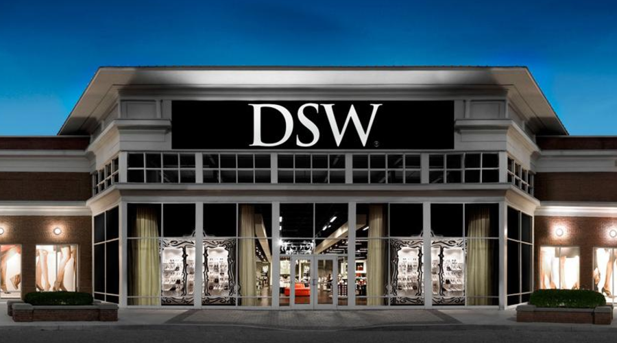 DSW Inc. Announces New Brand Presidents To Support Recent Acquisitions