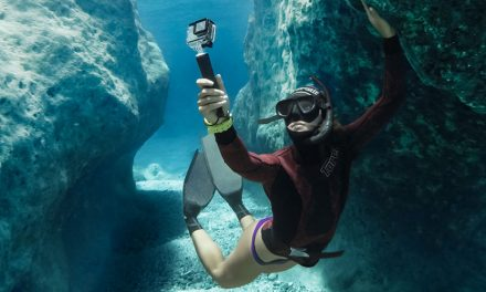 GoPro Blames Bad Q3 On Production Issues; Predicts Return To Profit