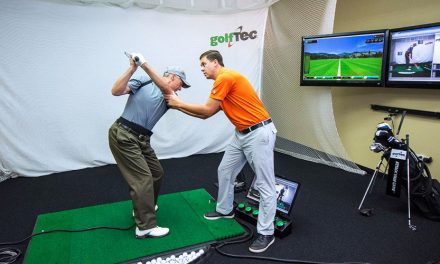 GolfTec Reels From Golfsmith Closings, Opens Stand-Alone Centers