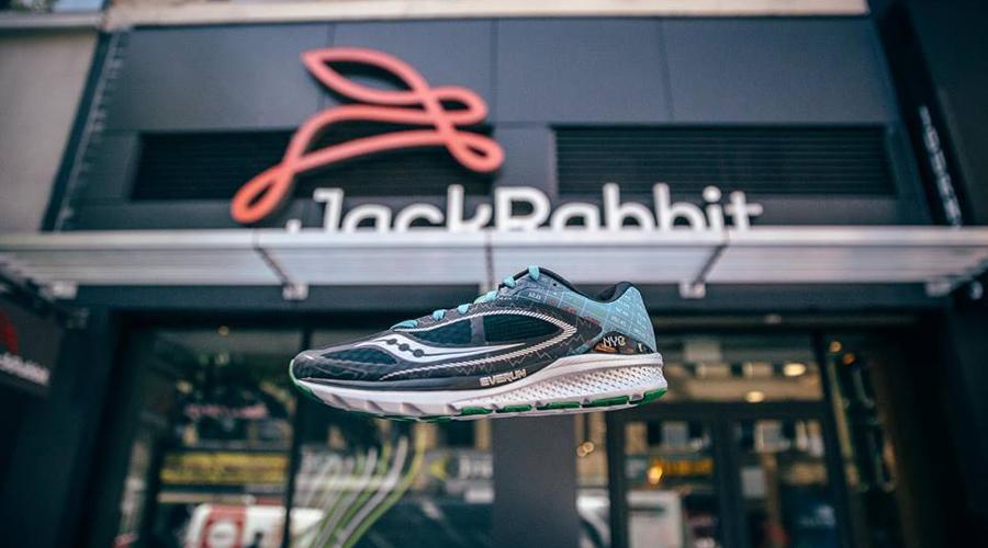 CriticalPoint Capital Confirms JackRabbit Acquisition