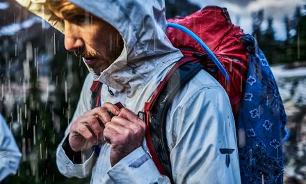 Innovators Of The Year — Columbia Sportswear