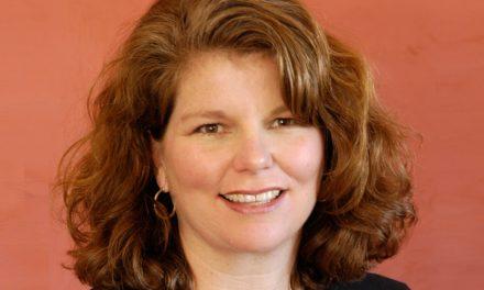 Bluesign Names Patagonia's Jill Dumain As New CEO