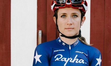 LVMH In Talks To Acquire Rapha