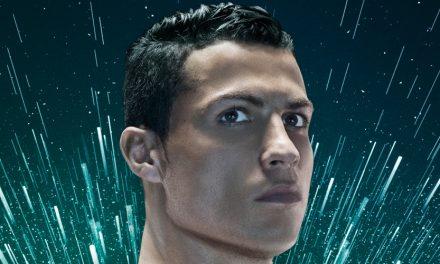 Nike Locks Down Cristiano Ronaldo In Contract Extension