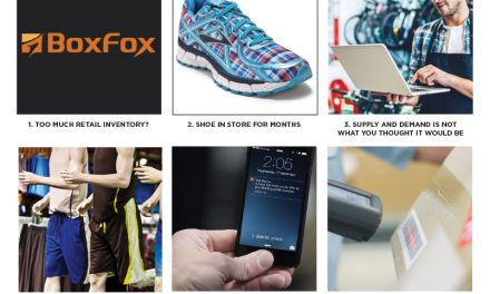 Innovators Of The Year — Boxfox Marketplace