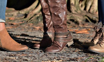 Shoe Carnival Lowers Guidance On Subpar Boot Sales