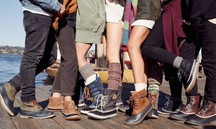 Columbia To Relocate Sorel HQ To Downtown Portland