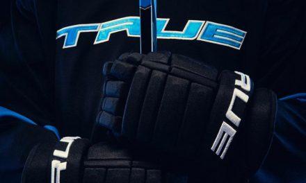 True Temper Sports Acquires VH Footwear