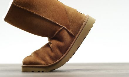 Ugg Shares Tips On Identifying Counterfeit Products