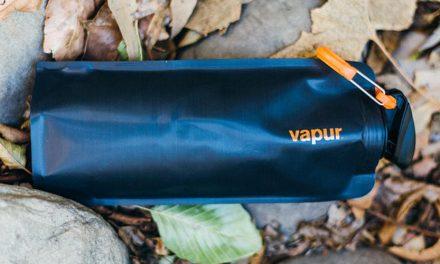 Vapur Adds Sales Reps Across U.S.