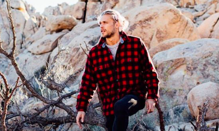 Woolrich Inc. Merges With Woolrich Europe