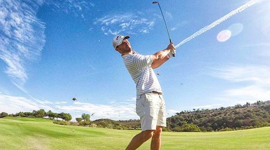 Callaway Golf Lifts Guidance As Q3 Beats Plan