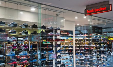 Foot Locker Inc. Names New Directors