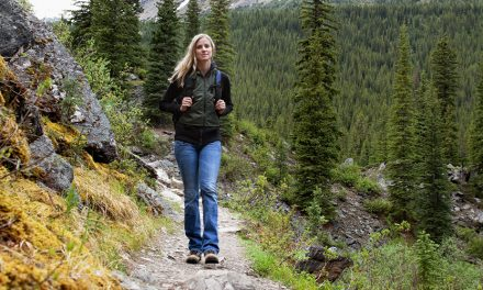 Innovators Of The Year — Grassroots Outdoor Alliance