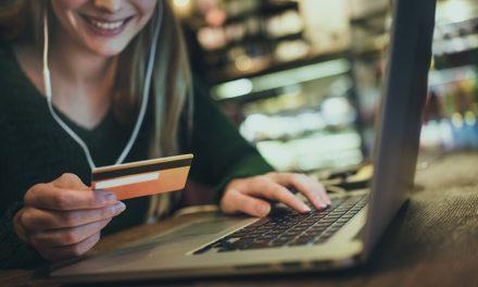 Adobe: Black Friday Breaks Online Sales Record