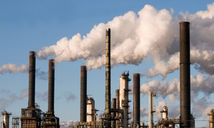 Industry Urges Support Of Paris Climate Agreement
