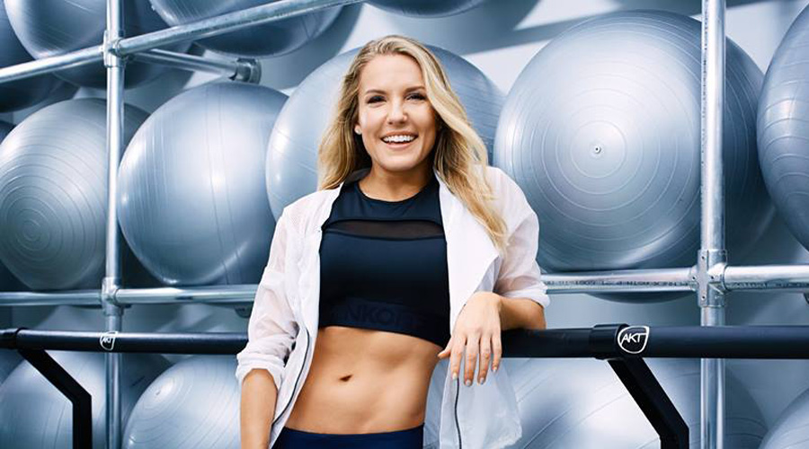 Target's C9 Champion Refreshes Design With Anna Kaiser