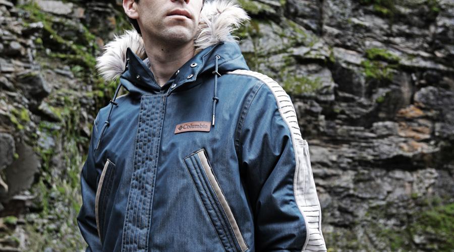 cassian-jacket-2