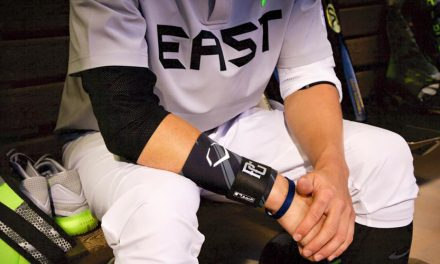 Retired MLB Players Form PE Fund, Help EvoShield And Marucci Sports