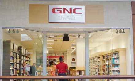 GNC Pays To Play At Super Bowl LI
