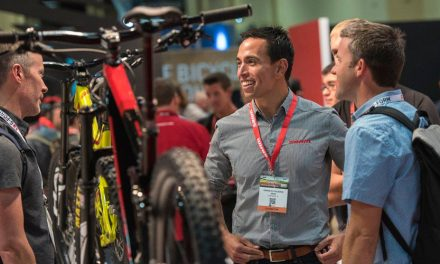 Is Interbike The Next Show To Move?