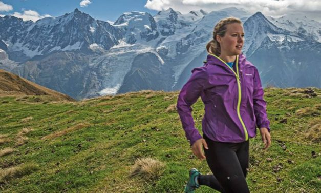 Montane Appoints New U.S. Sales And Distribution Partner