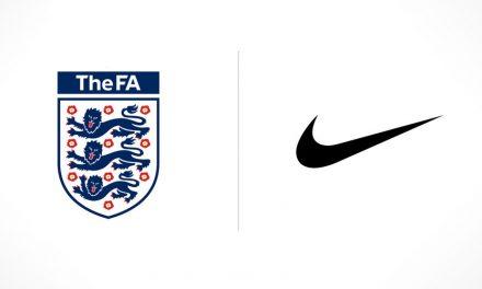 FA, Nike Lock Down Contract Through 2030