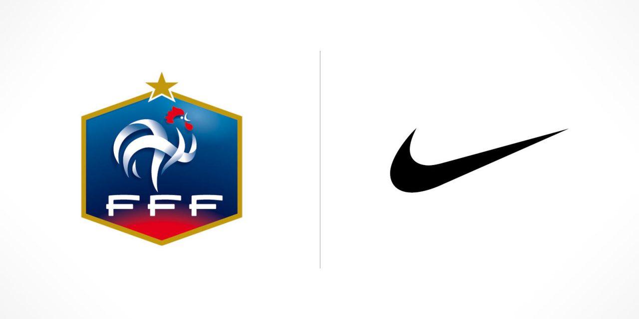 Nike Renews French Football Federation Deal Through 2026