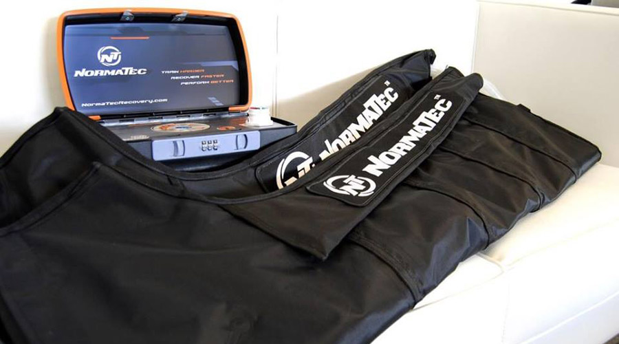 NormaTec Named Official Recovery System Of USA Field Hockey