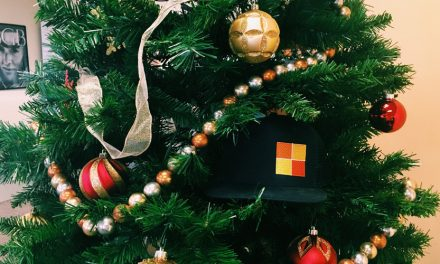Mastercard SpendingPulse: Retail Sales Grew 4.9 Percent This Holiday Season