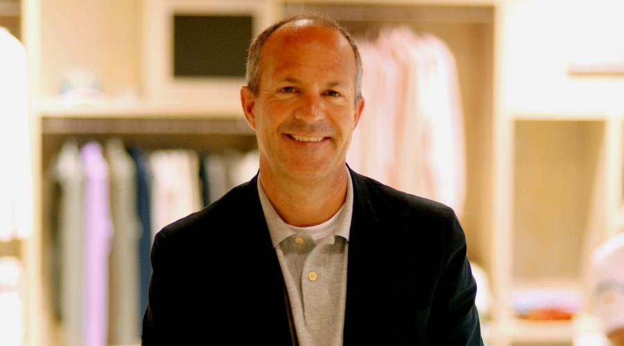 VF Corp.'s International Chief To Retire
