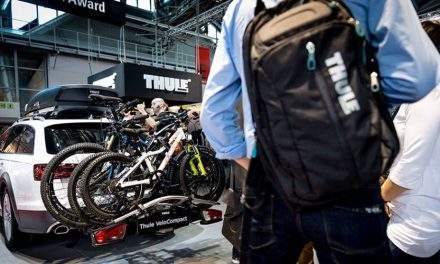 Thule Hires Luggage Veteran To Head Soft Goods Development