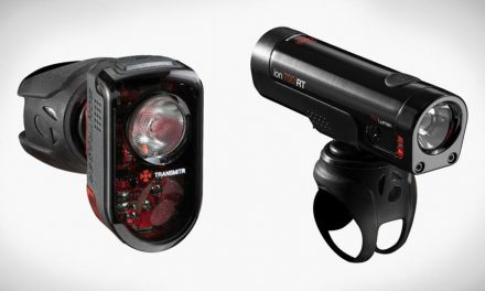 RECALL: Trek Bicycle Bontrager Flare RT And Ion 700 RT Lights