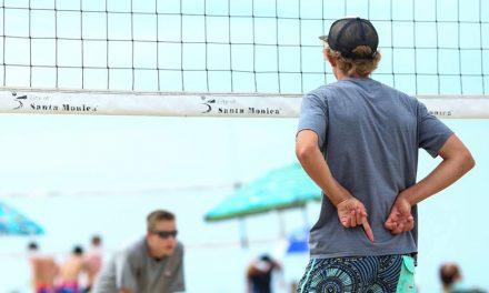 Anaheim Locks Big USA Sports Contracts