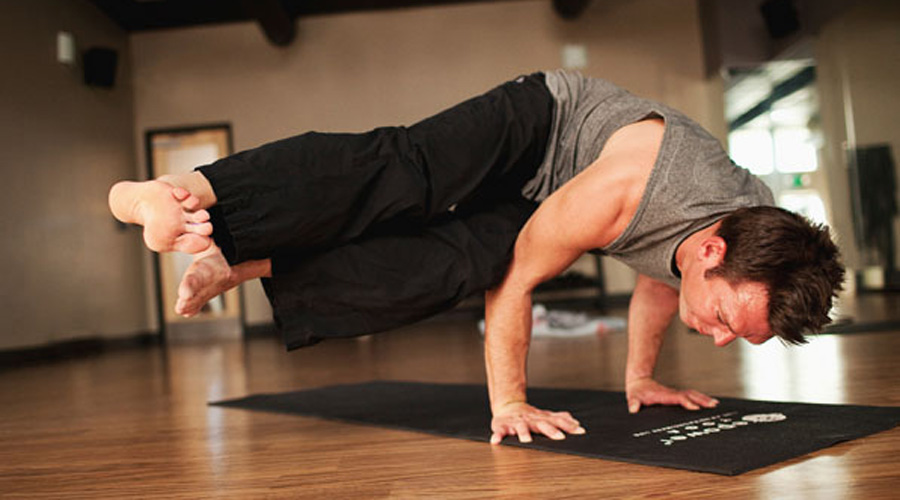 CorePower Yoga Founder Passes Away