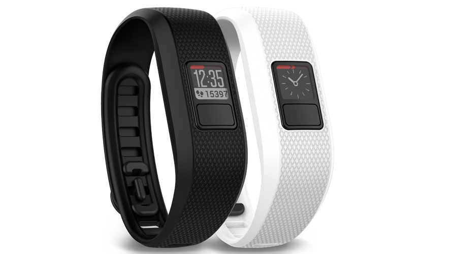 Garmin Eyes Africa Expansion, Brings Fit Trackers To Ghana ...