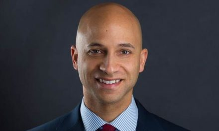 Brunswick Corp. Names President Of Fitness Division