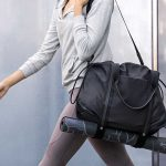 Cole Haan Launches Studio-Inspired Line StudiøGrand