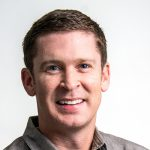 Brooks Running Company Promotes New EVP, GM Of Global Sales